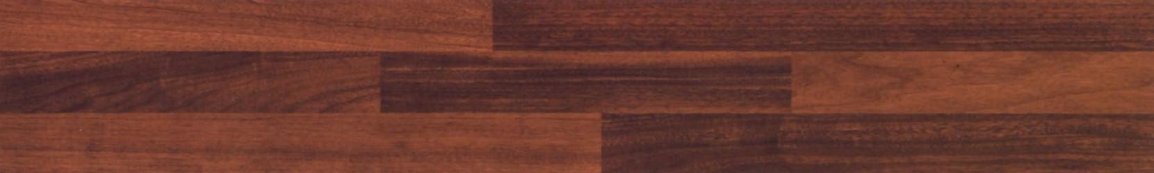 la collezione floorblock  u00e9 caratterizzata da pavimenti in