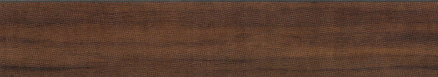 Pavimento in pvc autoadesivo senso nautic superficie for Piastrelle pvc adesive