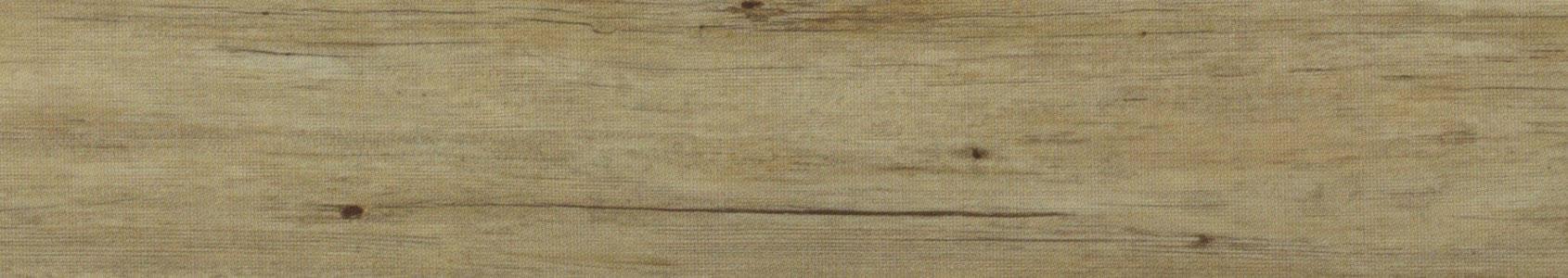 Senso rustic   pavimento sintetico in p.v.c. multistrato adesivo ...