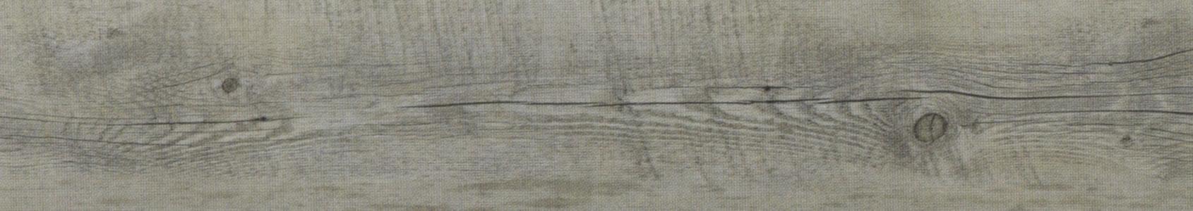 Senso rustic pavimento sintetico in p v c multistrato for Parquet adesivo