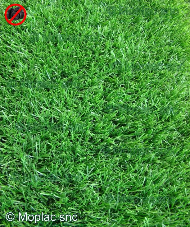 Un 39 erba sempre curata il bordo della piscina la terrazza for Prato sintetico listino