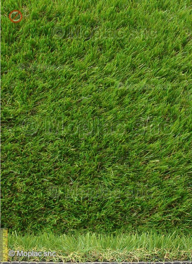 Offerte speciali di erba sintetica a stock for Bricoman erba sintetica