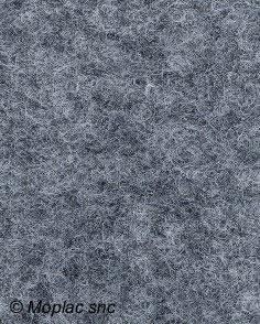Giardinetto pavimento tessile per esterno aspetto piano for Prato sintetico listino