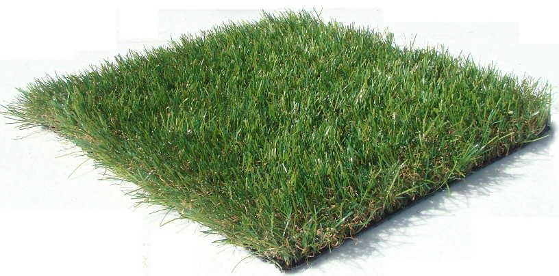 Offerte speciali erba sintetica for Prato sintetico