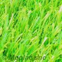 Prato sintetico erba sintetica finta erba finto prato tappeto erboso pavimento tessile per - Tappeti moderni verde acido ...