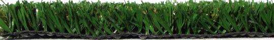 Sun 20 bicolor erba sintetica per utilizzo decorativo a for Prato sintetico listino