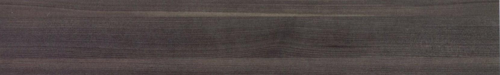 Pavimento laminato floorblock rustico aspetto spazzolato for Aspetto rustico